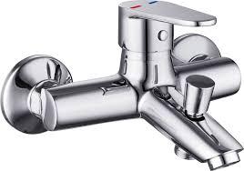 Купить смеситель для ванны с душем aquanet <b>opal</b> sd20031 в ...