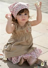 اجمل اطفال images?q=tbn:ANd9GcT