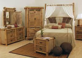 modern furniture made of bamboo2 bamboo modern furniture