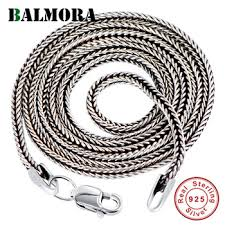 BALMORA Official Store - Amazing prodcuts with exclusive ...