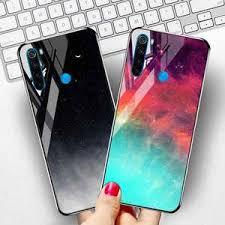 Выгодная цена на <b>silicone case</b> the <b>xiaomi redmi</b> 5 plus ...