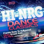 Hi-NRG Dance Classics