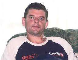 Ramsey Raulinautis was murdered on his stag do by his friends - Mandy-Hammond-rams_1740067a