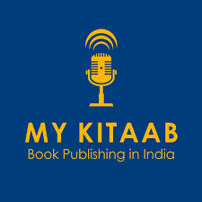 MyKitaab: Publish and Market Your Books