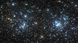 short essay on stars most popular first nasa stars search results universe space