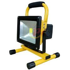 <b>Прожектор</b> IMEX <b>LFL</b>.<b>594.76</b> - купить немецкие <b>прожекторы</b> по ...