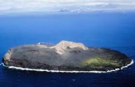Image result for surtsey