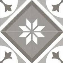 <b>Керамогранит Chic</b> Collection Marta Grey 45х45 коллекции <b>Chic</b> ...