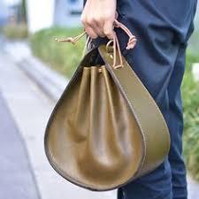 Сумки: лучшие изображения (281) | Beige tote bags, Bags sewing ...