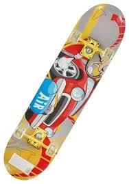 <b>Скейтборд Shenzhen</b> Jingyitian Trade Т81478 — купить по ...