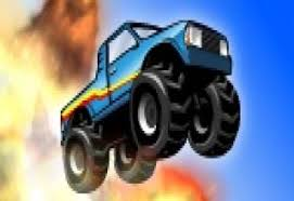 racing game - game-3d game-3d-game-games-flash game-online games-free games-world games-racing