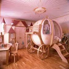 cute baby girl rooms for boy high baby nursery decor