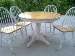 Shabby Chic Dining Room Furniture For Vintage Restoreryour No1 Site For Quotshabby Chicquot Furniture