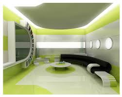 image of home office decoration ideas office decoration design home