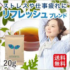 <b>natural</b>-riddim: 20 g of <b>refresh herb</b> tea (<b>organic</b> non caffeine <b>mint</b> ice ...