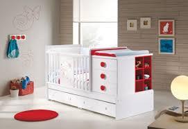 modern baby room furniture baby modern furniture