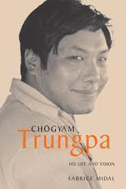 <b>Chogyam</b> Trungpa - Penguin Random House Education