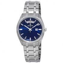 96C125. <b>Мужские часы Bulova 96C125</b> в Киеве. Купить часы ...
