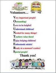Volunteers on Pinterest | Poem, Fingerprints and Volunteer ...