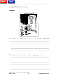 cold war dbq pdf flipbook cold war dbq p 1 11