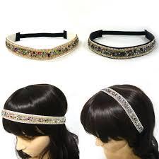 Cosmetics & Jewellery Toys & Games Women Fashion <b>Bling Crystal</b> ...