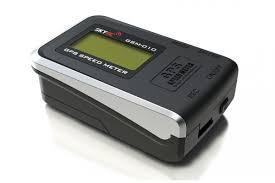 GPS датчик скорости и регистратор пути для р/у моделей SkyRC ...