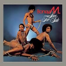 <b>Boney M</b>.: <b>Love</b> For Sale - Music on Google Play