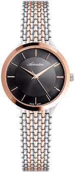 <b>Adriatica 3176</b>.<b>R114Q</b> - купить наручные <b>часы</b>: цены, отзывы ...