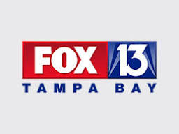 Tampa Bay weather - Radar, current conditions, and forecasts | FOX ...