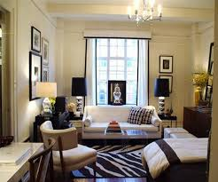 room design ideas small spaces space home best ways to make stylish and elegant small space living room