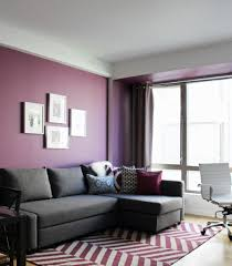 gallery of brilliant living room ideas with grey walls for interior home inspiration with living room ideas with grey walls inspiring grey living brilliant grey sofa living room