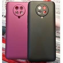 Мягкий силиконовый <b>чехол X-Level для</b> Xiaomi Redmi K30 Pro ...