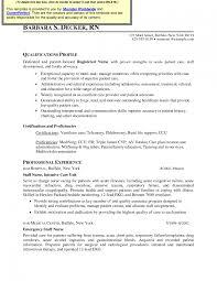 best photos of curriculum vitae sample for nurses registered nursing resume format professional nursing portfolio examples nurse resume format nursing student curriculum vitae examples