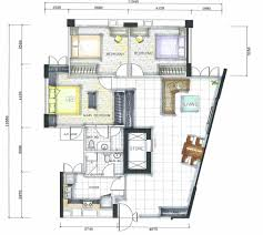bedroom favorite bedroom layout bedroom layout elegant bedroom placement bedroom furniture placement ideas