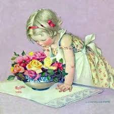 Image result for jessie willcox smith illustrations
