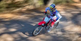 <b>New 2019</b> Honda CRF230F Red | <b>Motorcycles</b> in Middletown NJ |