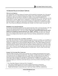 Thechew Starbucks delivering customer service case study summary
