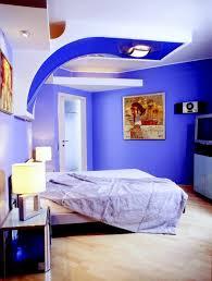 blue bedroom paint colors ideas