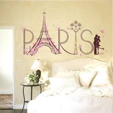 Paris Bedroom Decor Compare Prices On Paris Bedroom Decor Online Shopping Buy Low