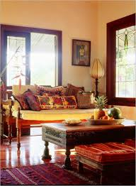 indian bedroom furniture sets spaces inspired india interior design styles and bedroom furniture interior designs pictures