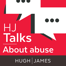 HJ Talks about abuse