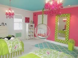 15 teen girl bedroom ideas that are beyond cool bedroom teen girl rooms