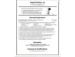 Hotel Concierge Resume Resumes Amp Cover Letters Within Amazing      xttiuu ipnodns ru  Perfect Resume Example Resume And Cover Letter