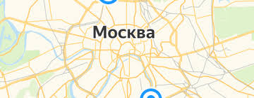 <b>Душевые двери SSWW</b> — купить на Яндекс.Маркете