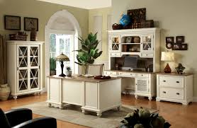 white home office furniture collections cosmoplast office furniture coventry two tone amaazing riverside home office executive desk