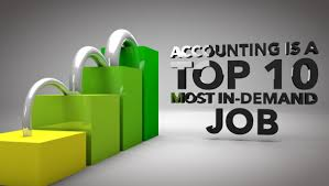 accounting and bookkeeping among top in demand jobs a study by hudson reveals that accounting and bookkeeping skills are among the most sought after by employers management accounting budgeting