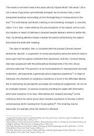 examples of critical analysis essays example of critical analysis essay