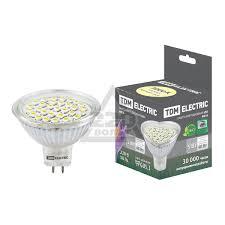 <b>Светодиодные лампы</b> и лампочки <b>TDM</b> купить по доступной цене ...