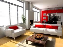 room budget decorating ideas: living room fascinating decoration ideas decorating