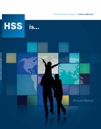 hospital for special surgery spring horizon by hospital for hss horizon summer 2016 2015 annual report
